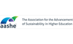 Streamlining Sustainability Reporting with AASHE STARS