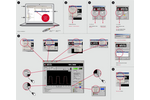Axetris LabKit - Model 2000 Series - Mass Flow Meters & Controllers - User Manual