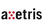 Micro-Optics and Services