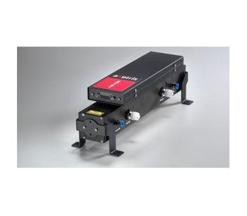 Axetris - Model LGD F200-A CO2 - Laser Gas Detection OEM Module