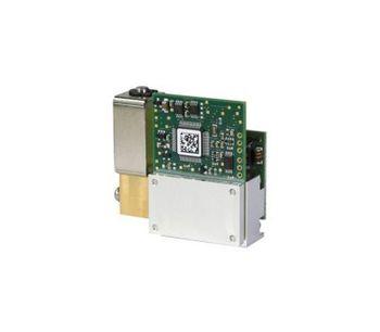 Axetris - Model MFC Plus - Mass Flow Controller