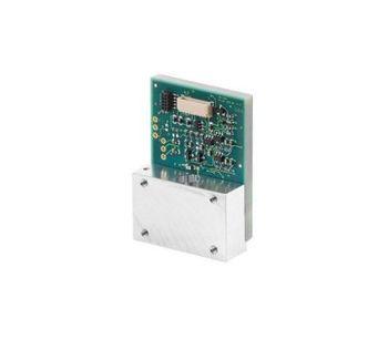 Axetris - Model MFM 2020 - Mass Flow Meter