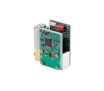 Axetris - Model MFC 2252 - Mass Flow Controller