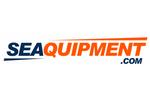 SeaQuipment BV