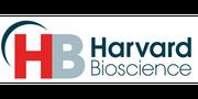 Harvard Bioscience, Inc.