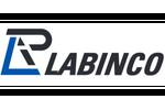 Labinco BV