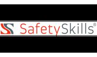 SafetySkills