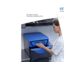 Getinge - Model FD1800 Series - FD1800 Front-Loaded Flusher-Disinfector
