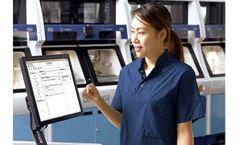 Getinge - Version T-DOC Endo - Endoscope Reprocessing Software