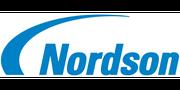 Nordson Xaloy Europe GmbH