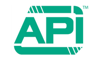 Advanced Pneumatic Industries S.r.l. (A.P.I.)