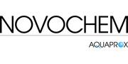 Novochem Group