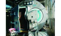NovoScav - Scavenge Oxygen System