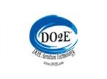 Product description of the DO2E aerator / mixer