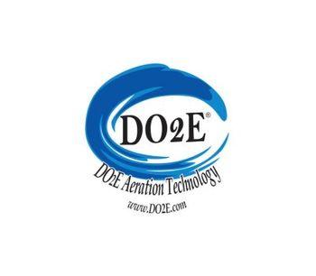 DO2E - Little John Digester Pre-Treatment System