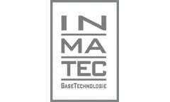 Inmatec - Accessories Service