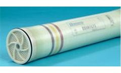 ESNA - Nanofiltration Membranes