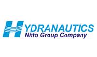 Hydranautics A Nitto Denko Company