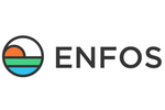 ENFOS, Inc.
