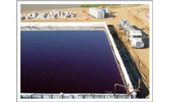 Chemical Cleaning Waste Water Transportation & Disposal Service