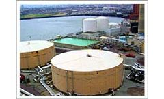Onsite Wastewater Treatment / Dewatering Service