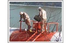 Hazardous Materials Response Service