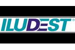 ILUDEST Destillationsanlagen GmbH