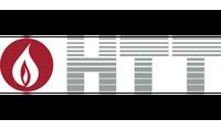 HTT Energy GmbH