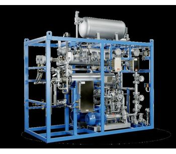 HTT - Heating Cooling Systems
