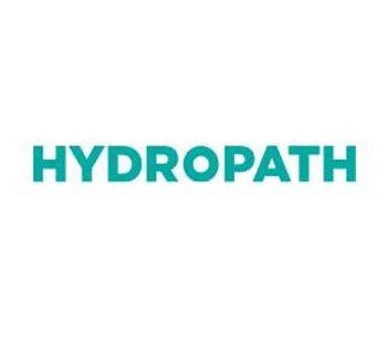 Three weeks after HydroFLOW installation the