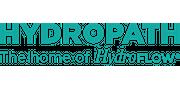 Hydropath Technology Ltd.