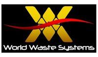 World Waste Systems, LLC (WWS)