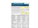 Aqueous - Model ATS 15 - Ozone Contact Skid Systems Brochure