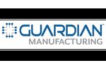 Guardian Manufacturing