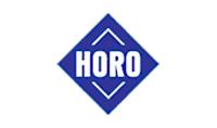HORO Dr. Hofmann GmbH