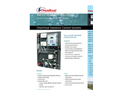 ChemTreat Solutions - Control Systems Brochure