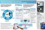 CT Control & Monitoring Brochure