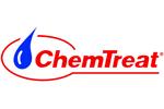 ChemTreat, Inc.  - a subsidiary of Danaher Corporation