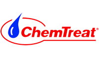 ChemTreat, Inc.  - a subsidiary of Danaher Corporation