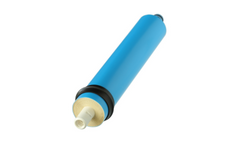 Industrial Reverse Osmosis and Membrane Filtration Systems