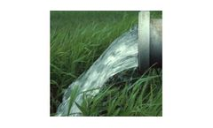 Sustainable Water Management Services