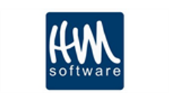 Version HM-ERP - Production and Deployment Planning Software
