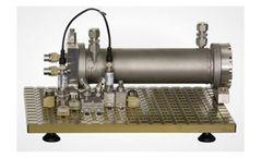 Miprowa - Model Configuration II - Lab System