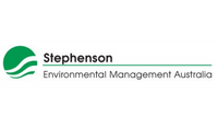 Stephenson Environmental Management Australia (SEMA)
