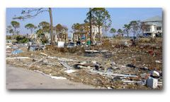 Disaster Planning Services