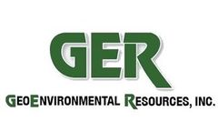 Hazardous Materials Recycling Services