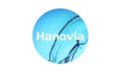Another Indoor Pool Transformed after Installing a Hanovia UV Water Treatment System