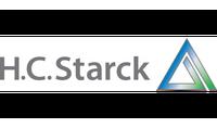 H.C. Starck Ceramics GmbH