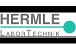 Hermle Labortechnik GmbH
