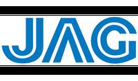 JAG Jakob Ltd.